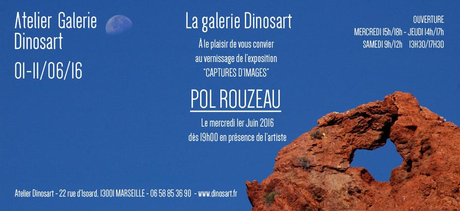 PolRouzeau